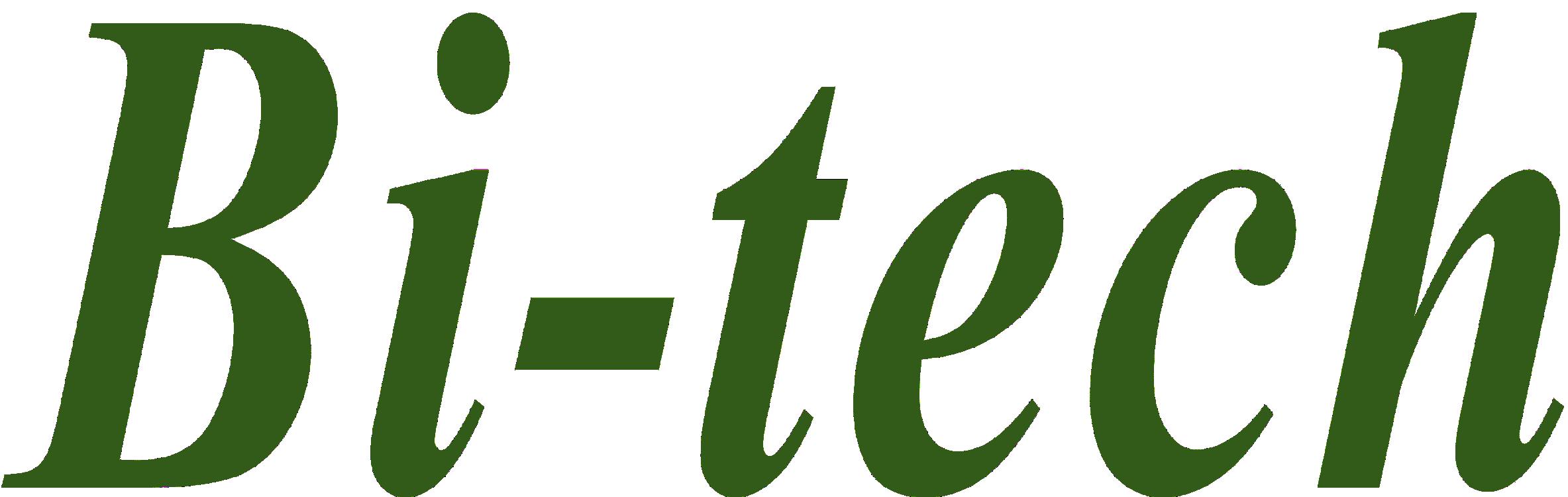 bi-tech